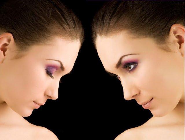 Cara beli produk kecantikan Dr Andini