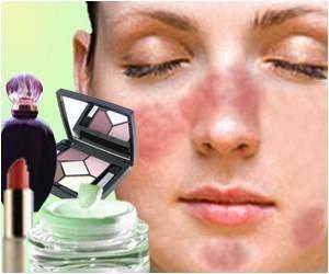 Apakah kulit wajah kita sensitif ?