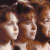 Mengapa wajah lebih cepat tampak tua?