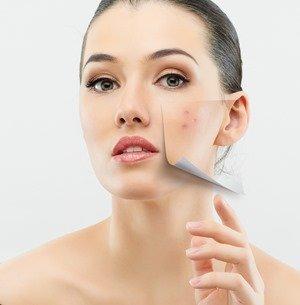 15 Mitos yang keliru tentang perawatan kecantikan 1