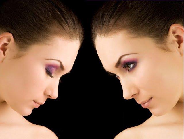 cream perawatan kecantikan dr andini