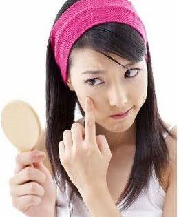 Cara mengatasi alergi dan iritasi setelah menggunakan cream perawatan kecantikan 1
