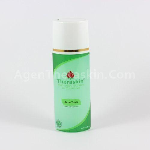acne toner