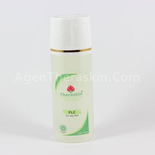 flc oil
