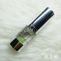 serum acne theraskin