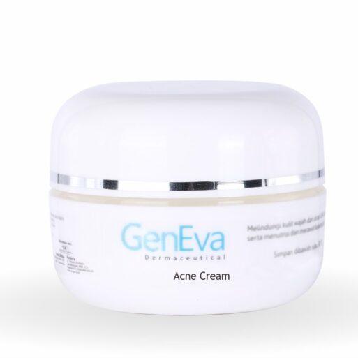 krim malam acne geneva
