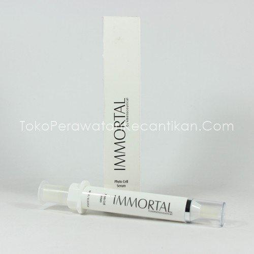 phyto cell serum IMMORTAL